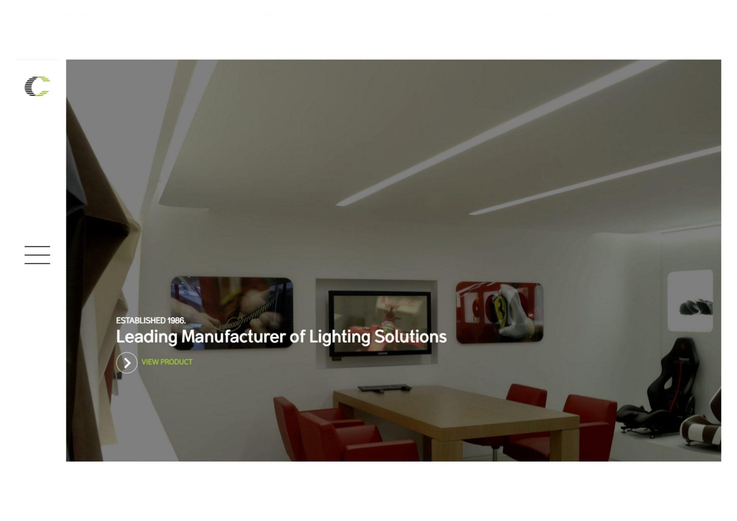 https://contrac-lighting.co.uk/wp-content/uploads/2017/12/NEW-LOOK-WEBSITE-1-e1525862728363.jpg