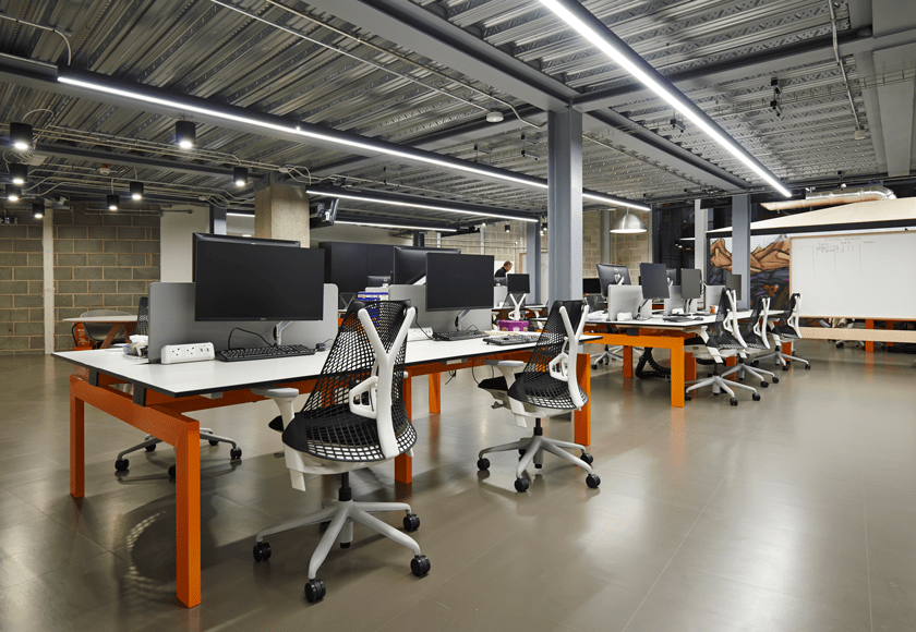 contrac lighting genuine uk manufacturer led lighting solutions