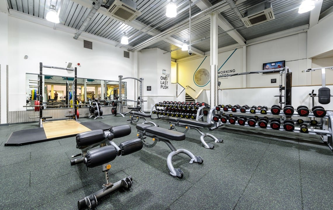 https://contrac-lighting.co.uk/wp-content/uploads/2018/01/2-PUREGYM-1.jpg