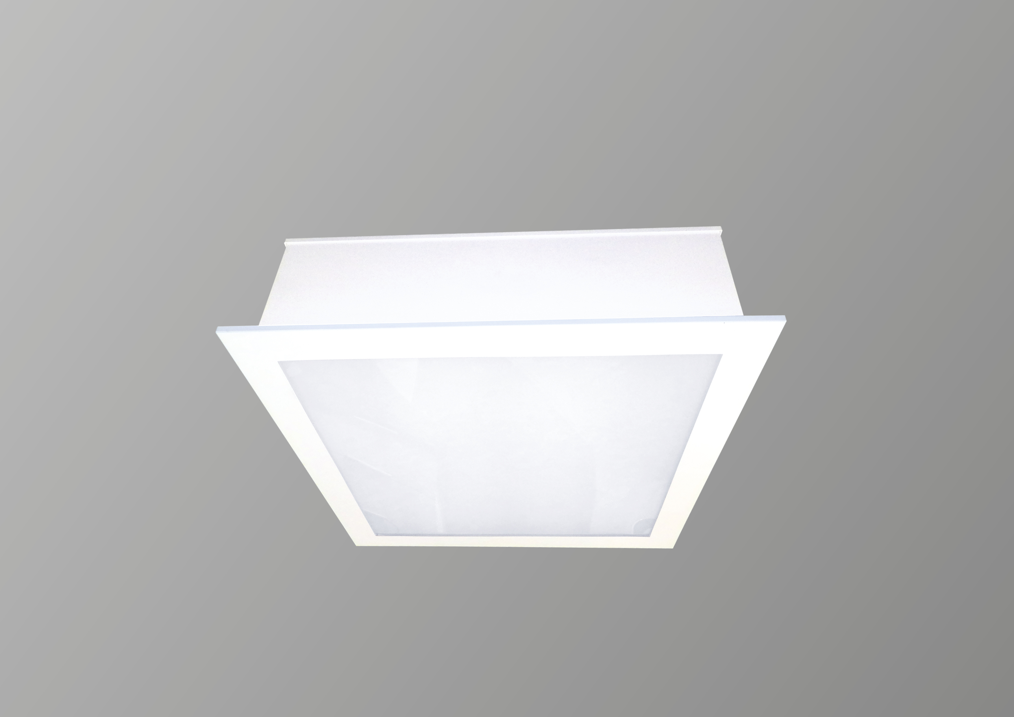 https://contrac-lighting.co.uk/wp-content/uploads/2018/01/CANOPY-REAR-ACCESS-FRONT.jpg