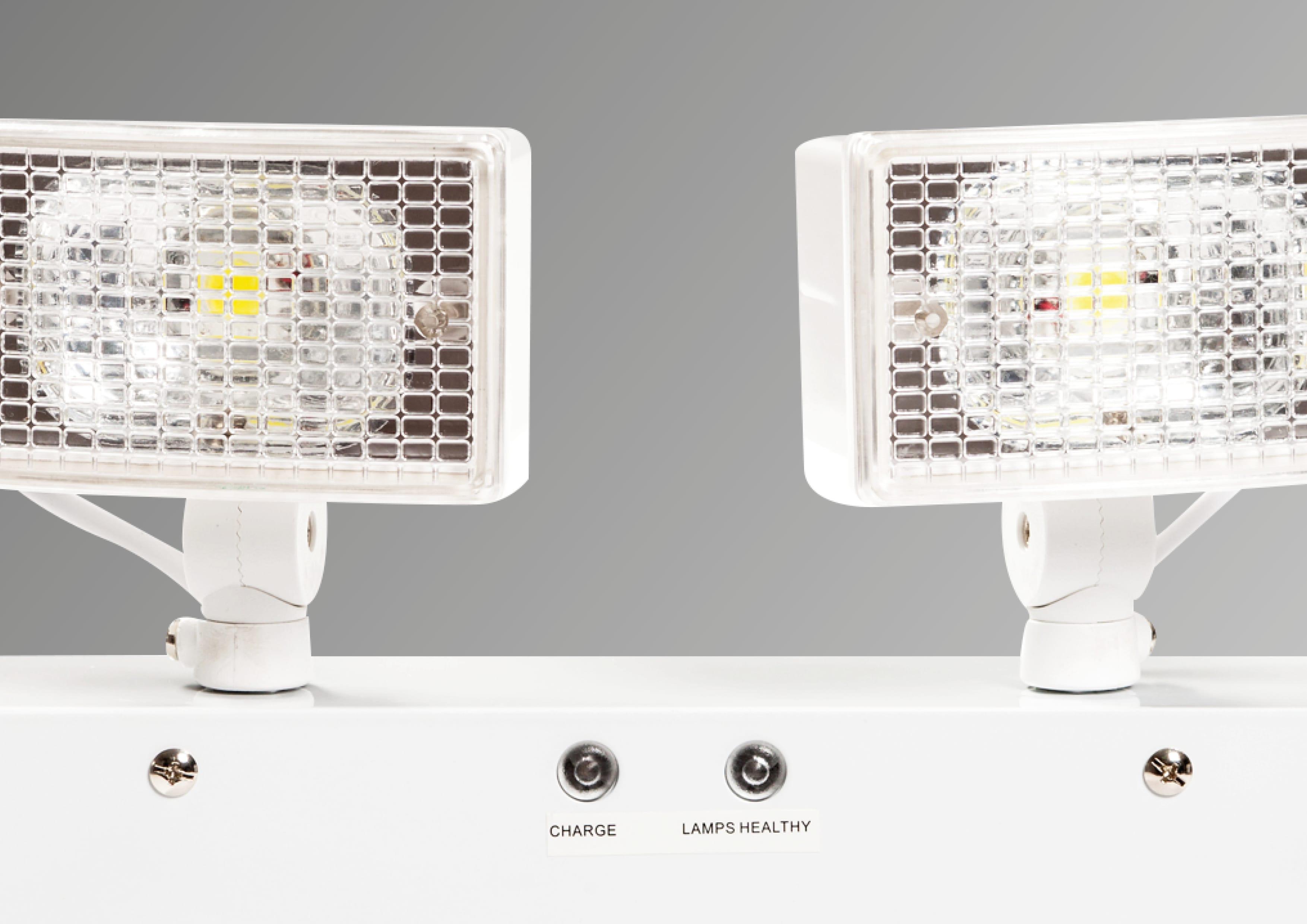 https://contrac-lighting.co.uk/wp-content/uploads/2018/01/EMFROG2.jpg