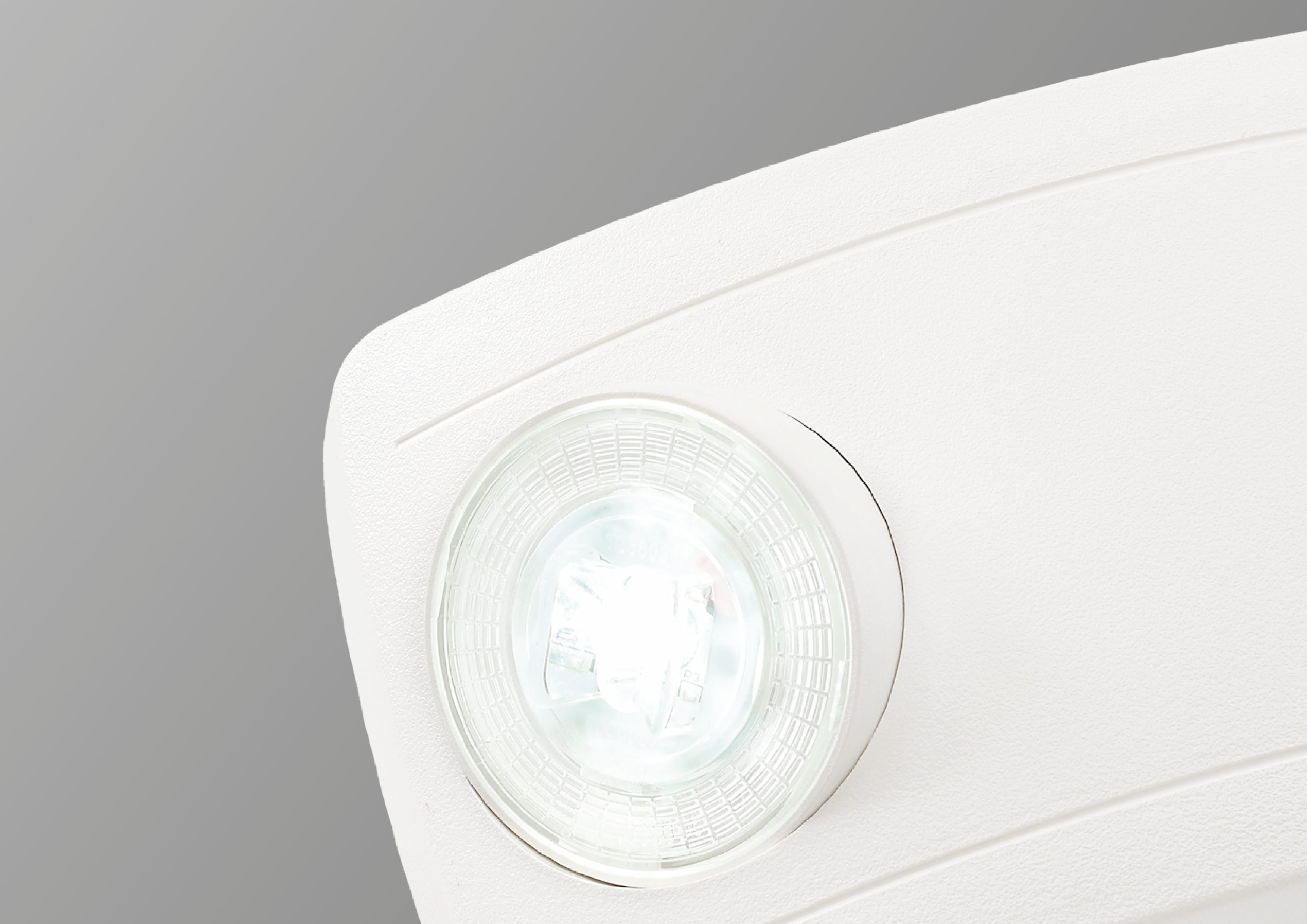 https://contrac-lighting.co.uk/wp-content/uploads/2018/01/EMFROGMINI-1.jpg