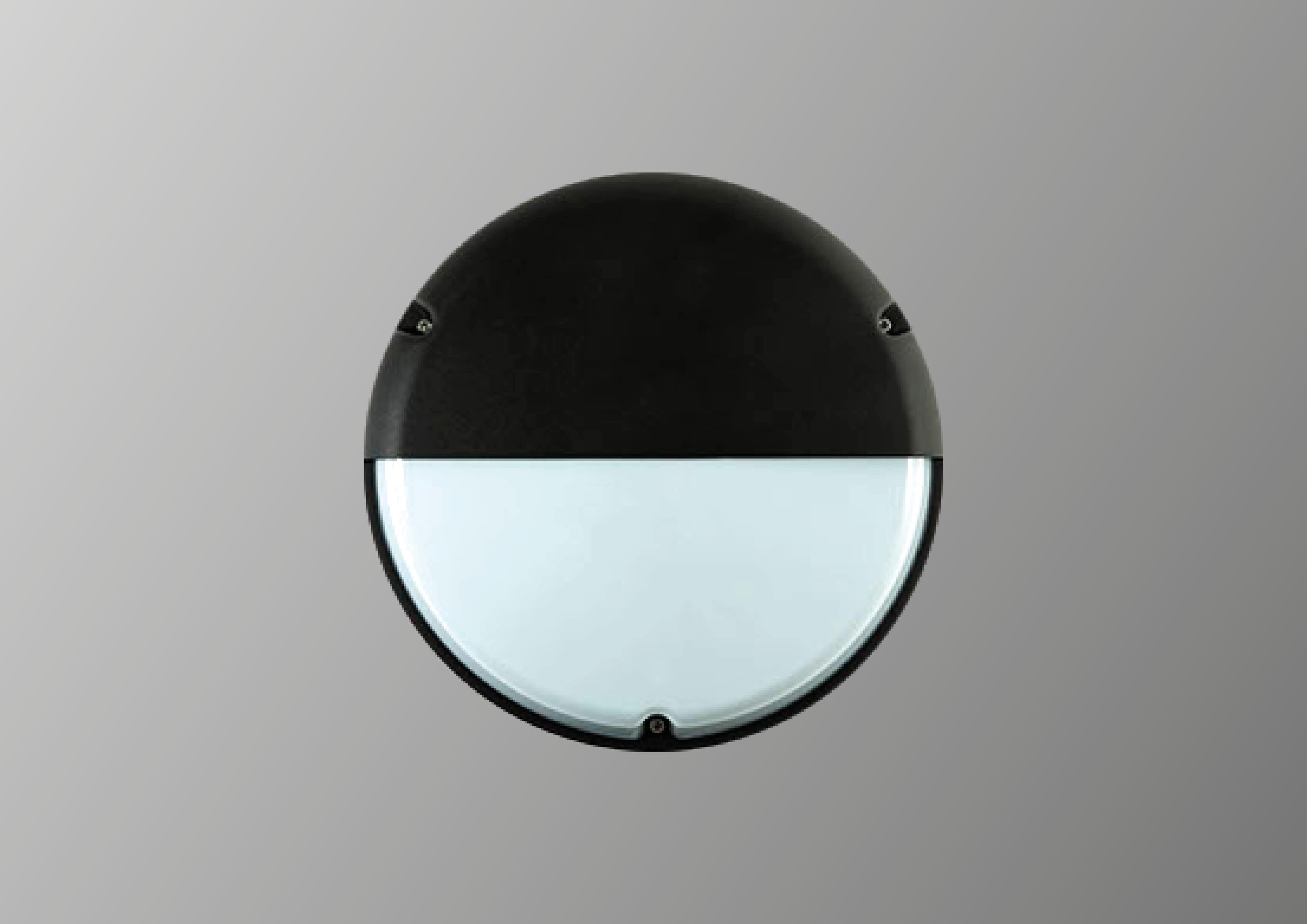 https://contrac-lighting.co.uk/wp-content/uploads/2018/01/LEO-HALFHOOD-BULKHEAD-1.jpg