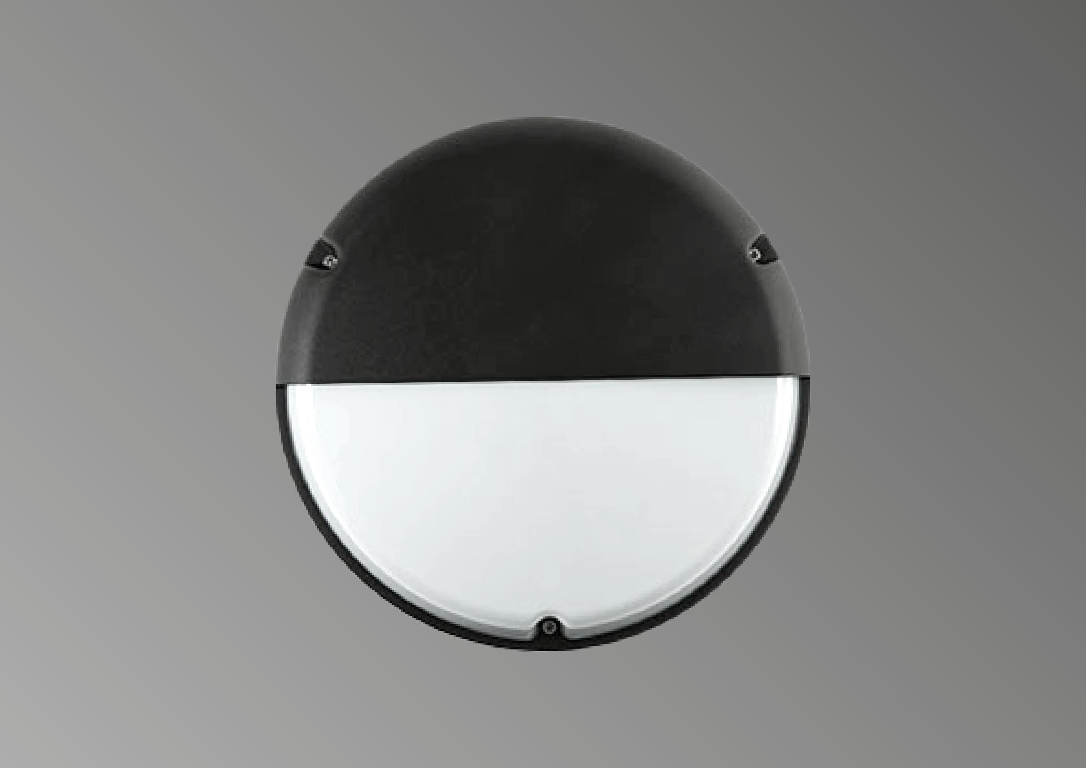 https://contrac-lighting.co.uk/wp-content/uploads/2018/01/LEO-HALFHOOD-BULKHEAD-2.jpg