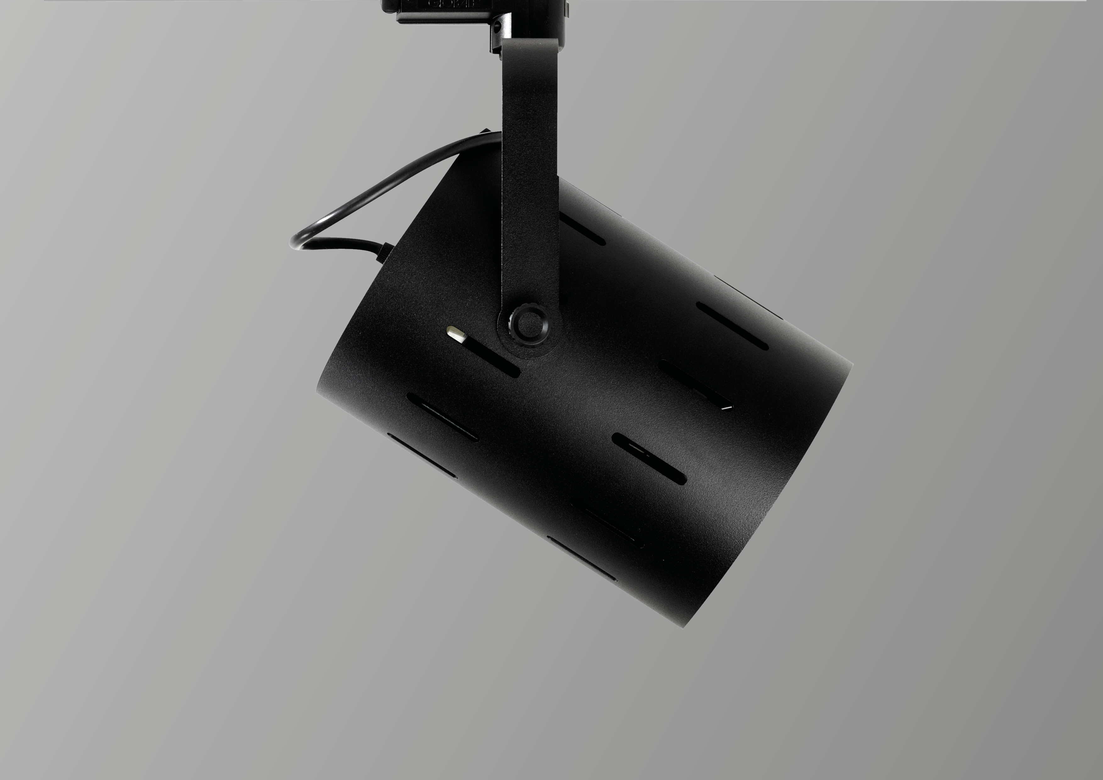 https://contrac-lighting.co.uk/wp-content/uploads/2018/01/QMR-SIDE.jpg
