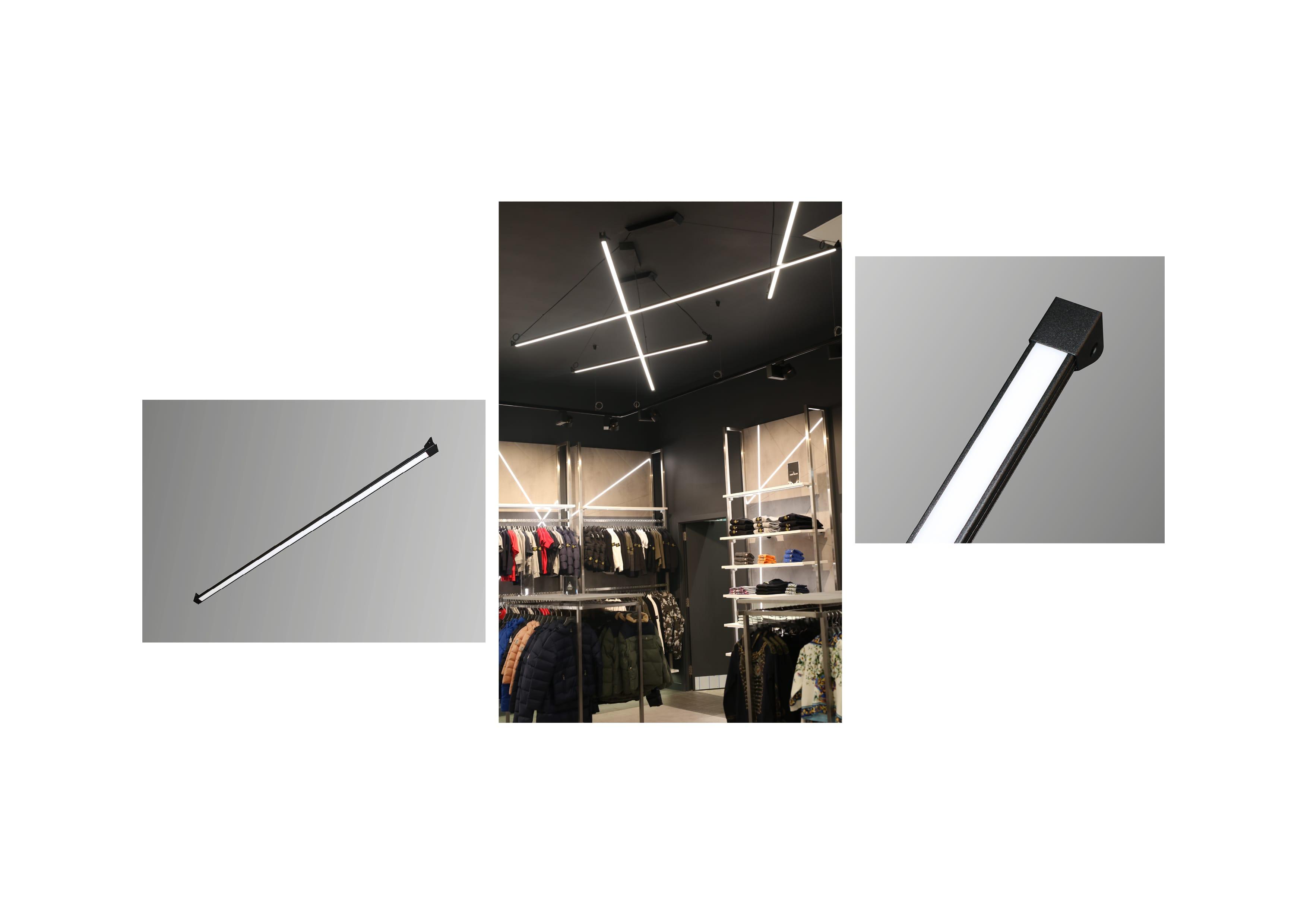 https://contrac-lighting.co.uk/wp-content/uploads/2018/01/SABRE-2.jpg