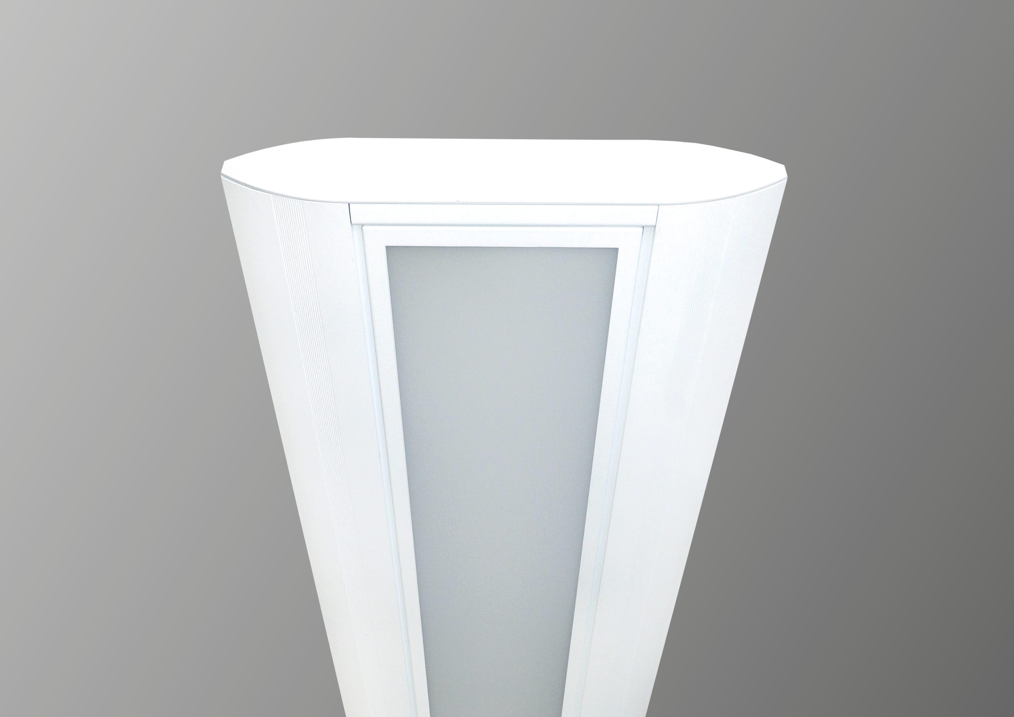 https://contrac-lighting.co.uk/wp-content/uploads/2018/01/TORRA-END-VIEW-1.jpg