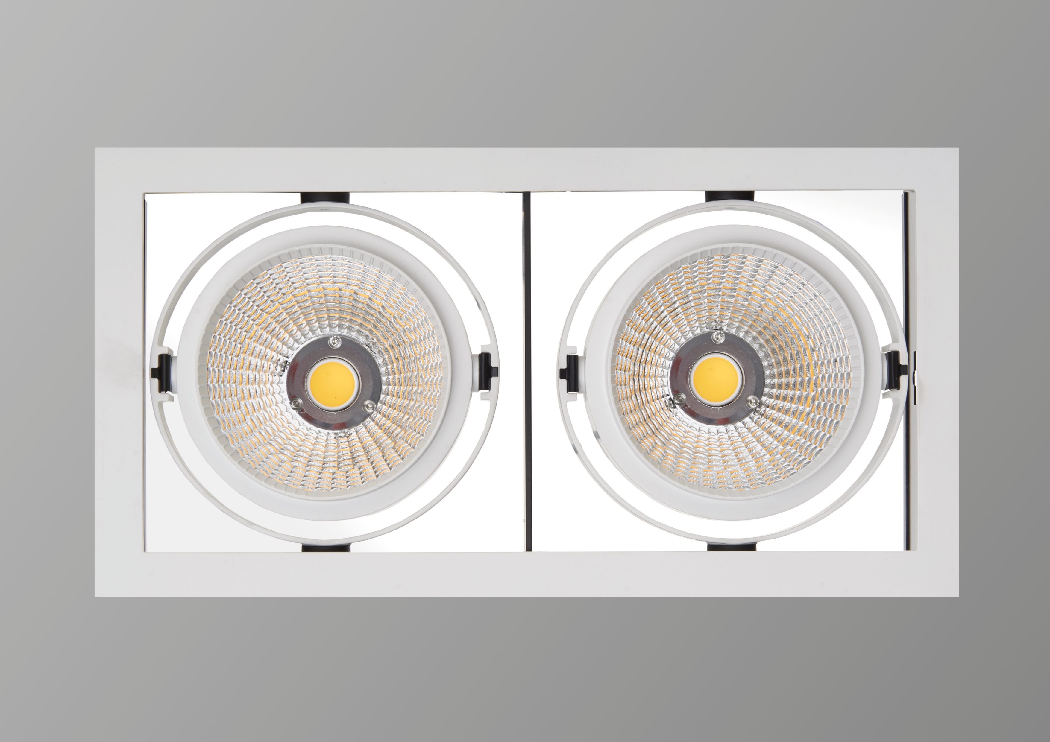 https://contrac-lighting.co.uk/wp-content/uploads/2018/01/qsg211.jpg