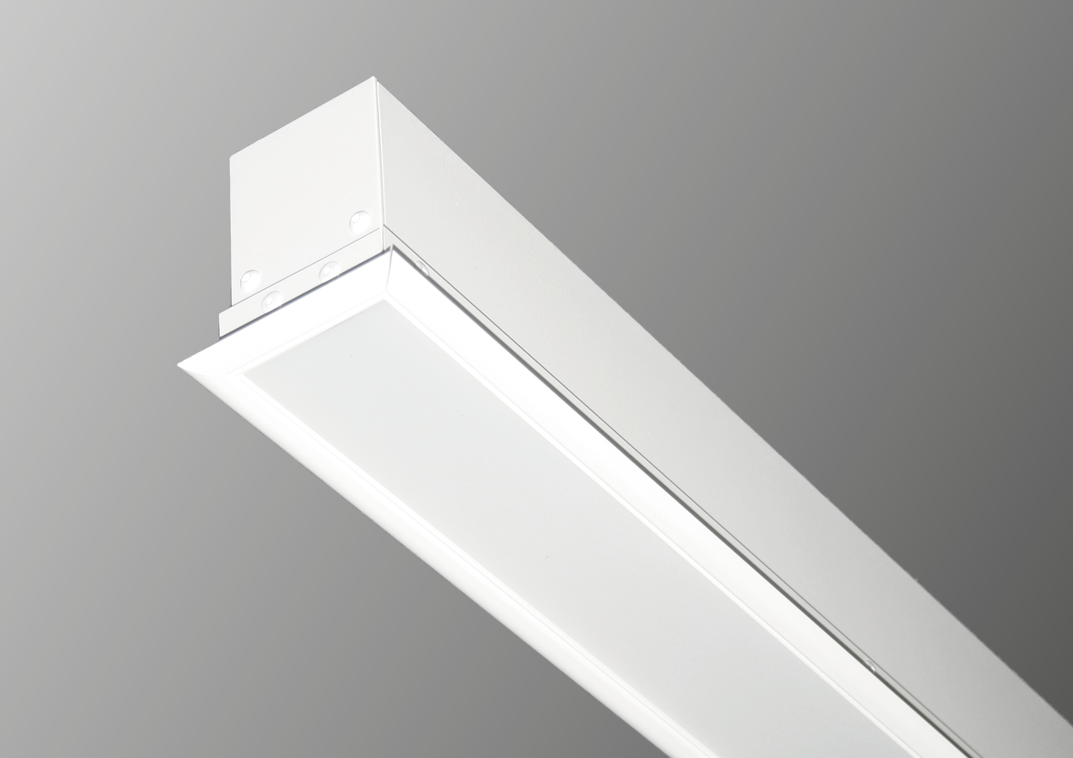 info for 48c74 0a1ea MERIDIAN - Recessed Linear LED Luminaire by Contrac Lighting