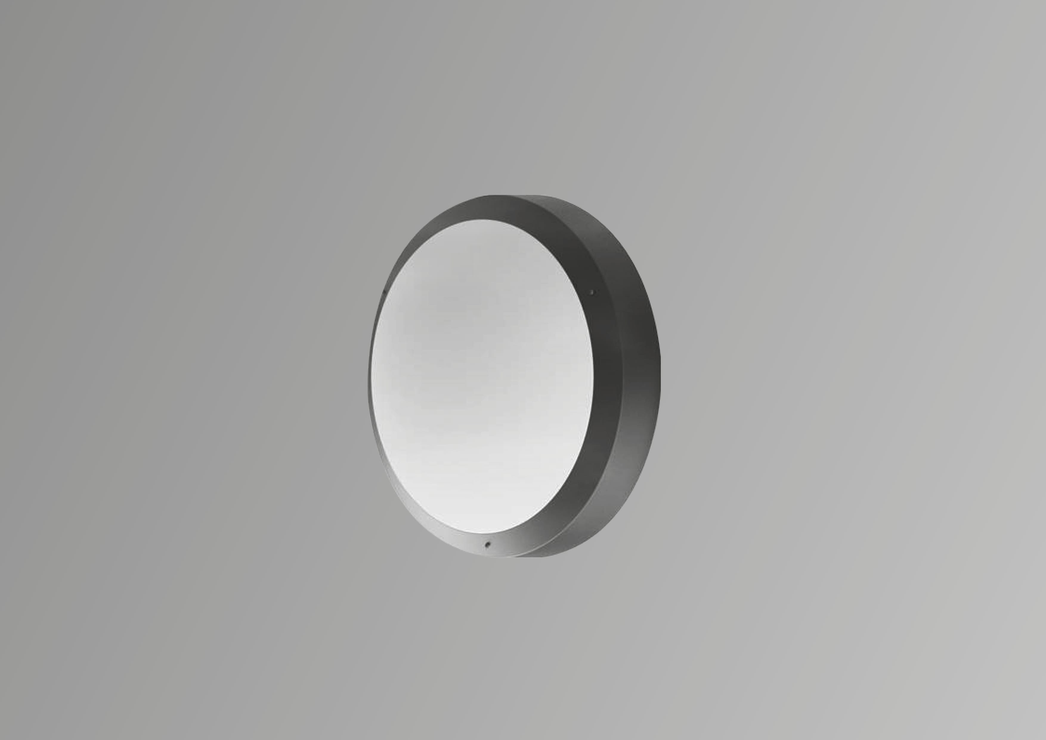 https://contrac-lighting.co.uk/wp-content/uploads/2018/02/ORBIT2.jpg