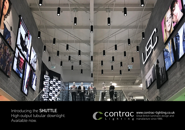 https://contrac-lighting.co.uk/wp-content/uploads/2018/04/new-product-shuttle.jpg