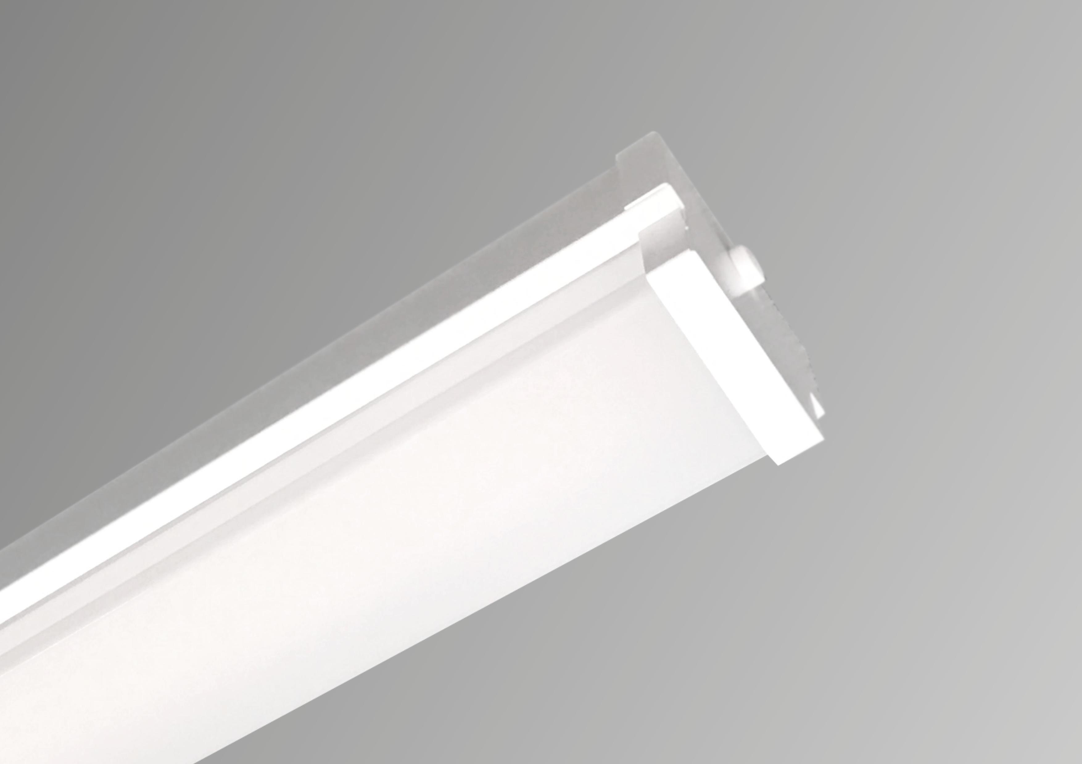 https://contrac-lighting.co.uk/wp-content/uploads/2019/03/ACADEMY-SIDE.jpg