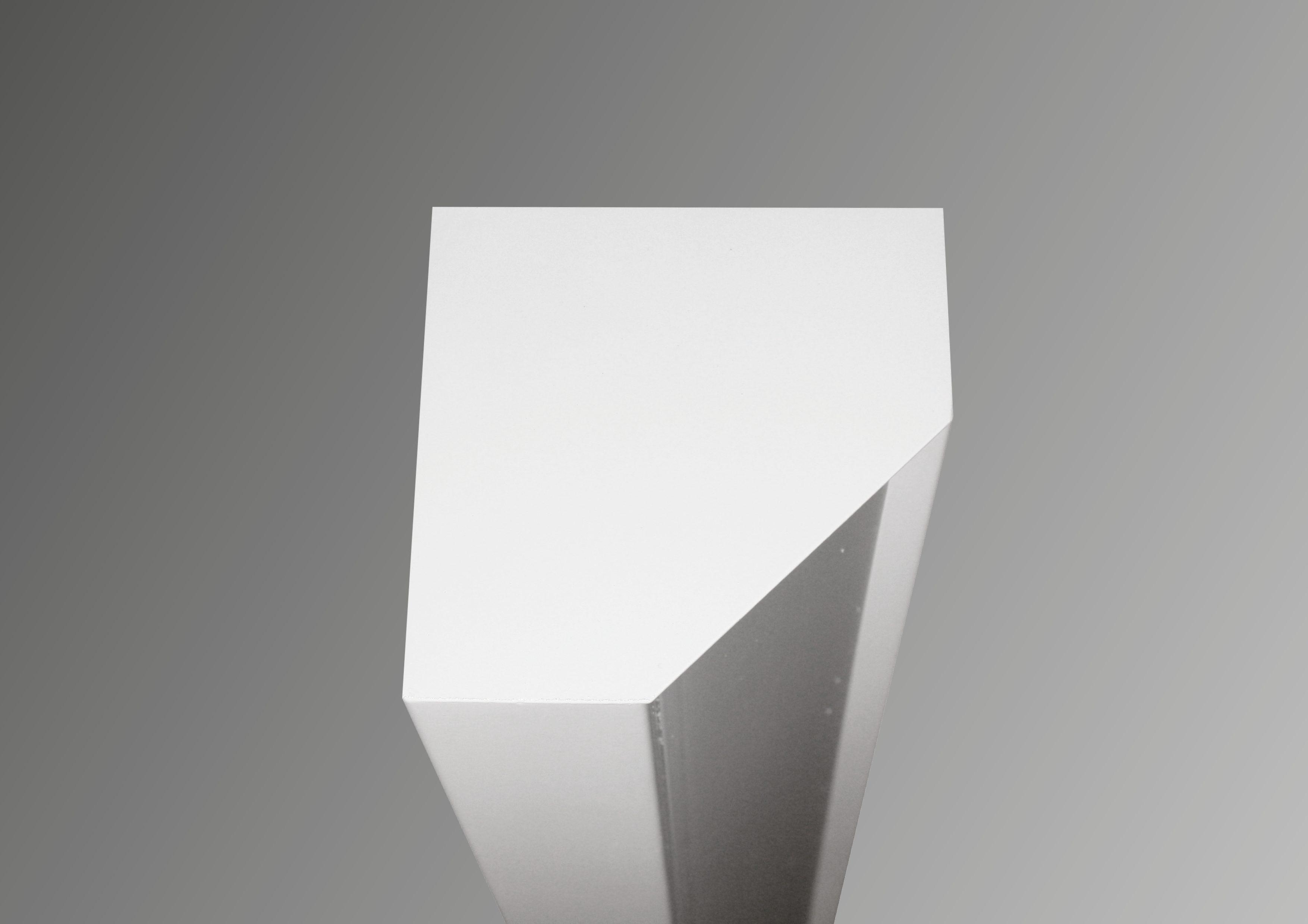https://contrac-lighting.co.uk/wp-content/uploads/2019/03/CORNICO-END-e1551956388713.jpg