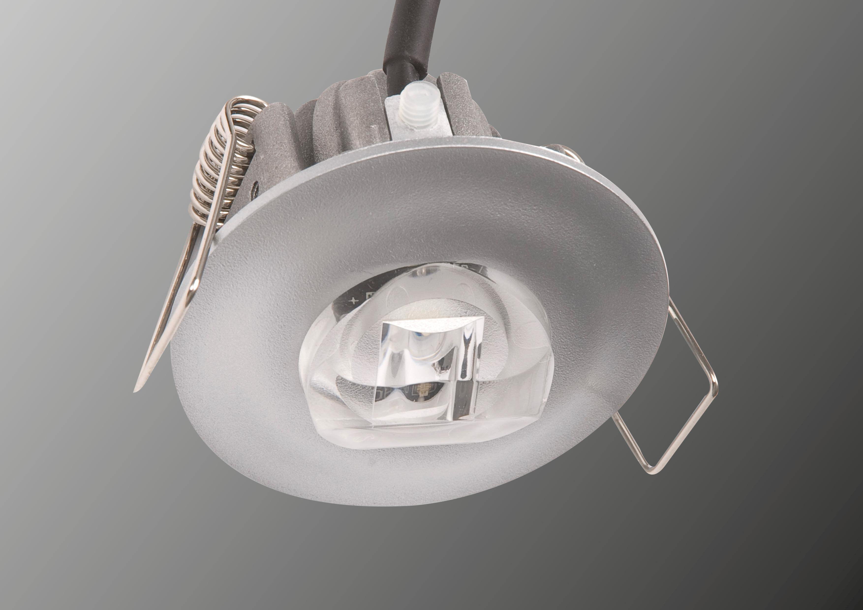 https://contrac-lighting.co.uk/wp-content/uploads/2019/03/EMDOT-GREY.jpg